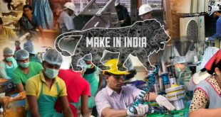 Learn about Government MSME Strategy
