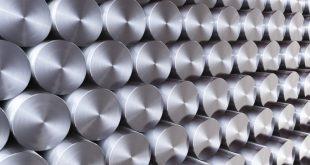 steel-006